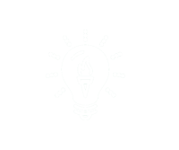 S&B bulb